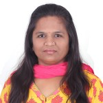 Pushpa-photo